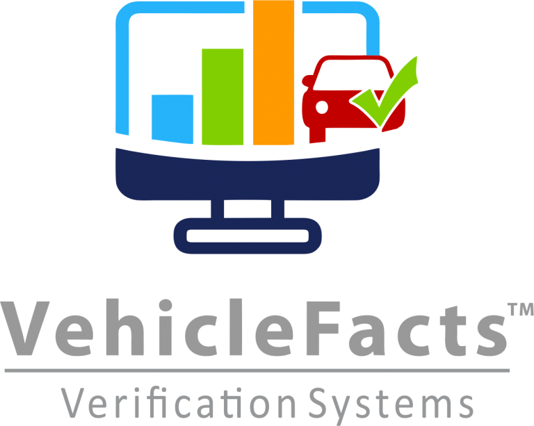Vehicle Facts - Verification Systems (1)