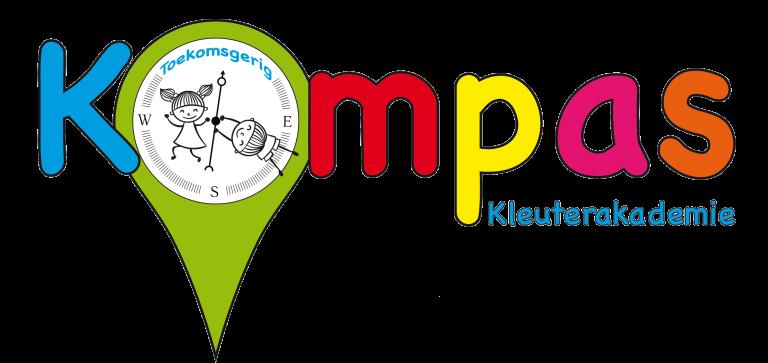 kompas png white compass logo - Copy
