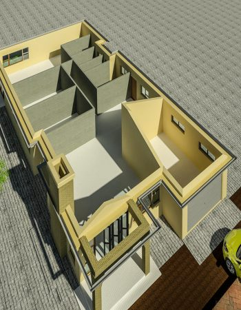 T.T.S Architectural Projects